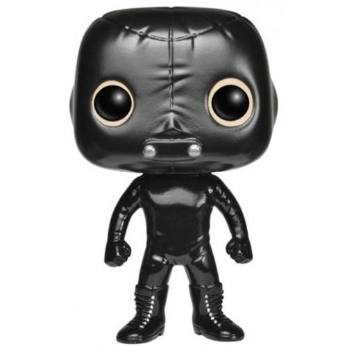 Figurine Funko POP Rubberman (American Horror Story)