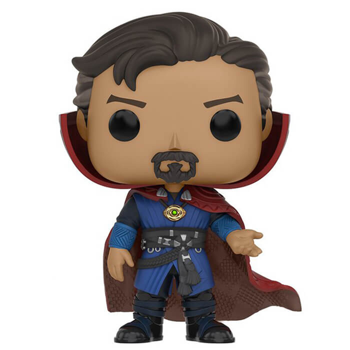 Figurine Funko POP! Doctor Strange