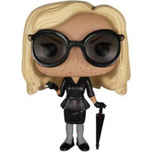Figurine Funko POP Fiona Goode (Bloody) (American Horror Story)