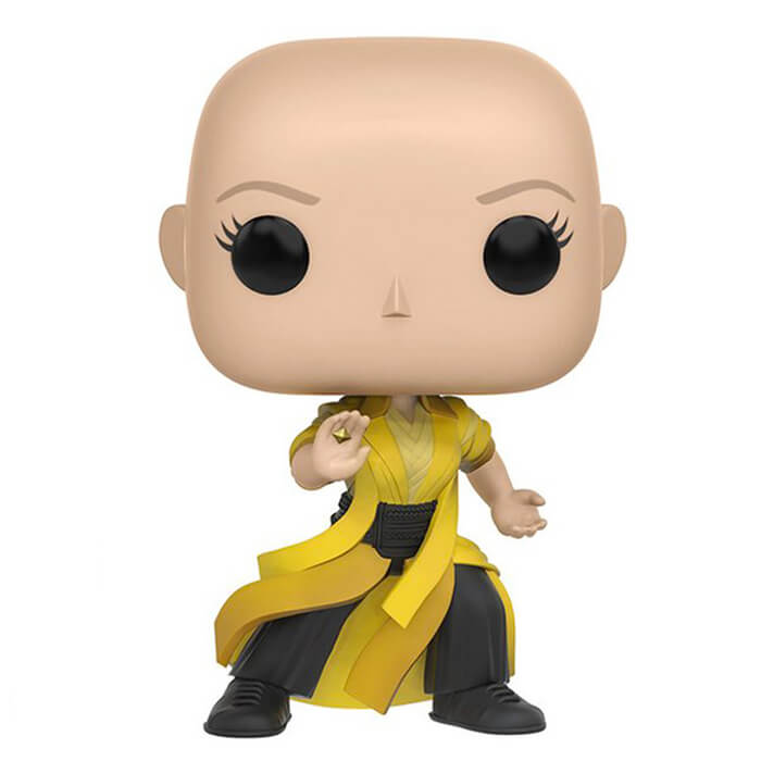 Figurine Funko POP L'Ancien (Dr. Strange)
