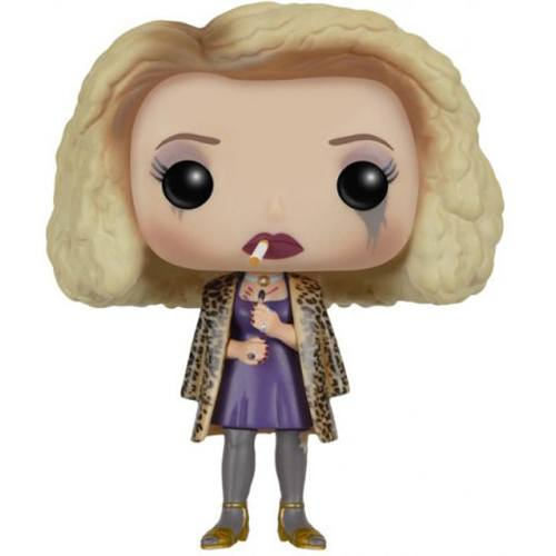Figurine Funko POP Hypodermic Sally (American Horror Story)