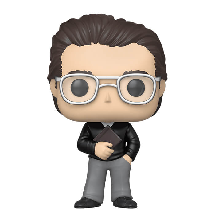 Figurine Funko POP! Stephen King