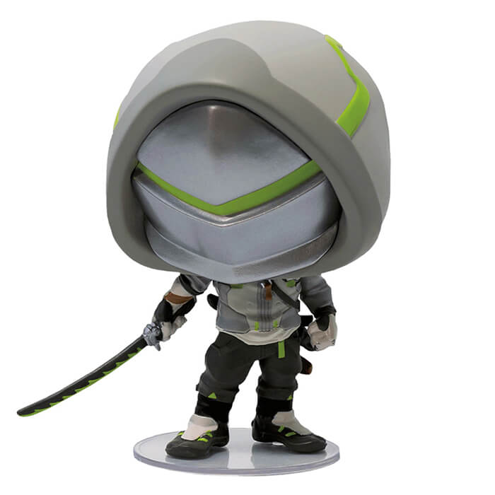 Figurine Funko POP! Genji