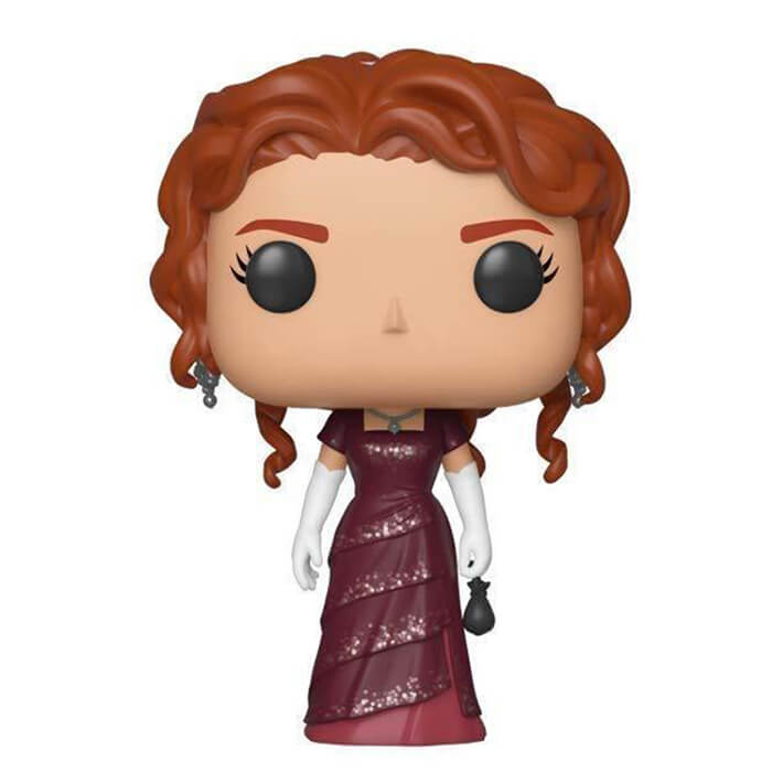 Figurine Funko POP Rose (Titanic)