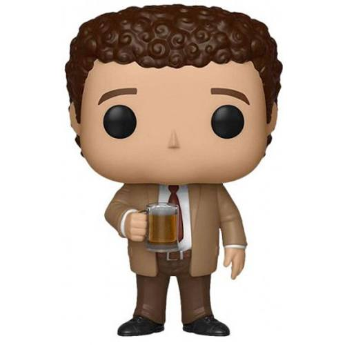 Figurine Norm Peterson (Cheers)