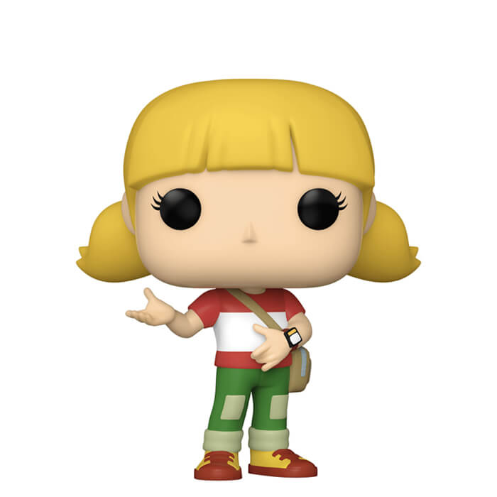 Figurine Funko POP! Sophie