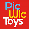 Pic Wic Toys