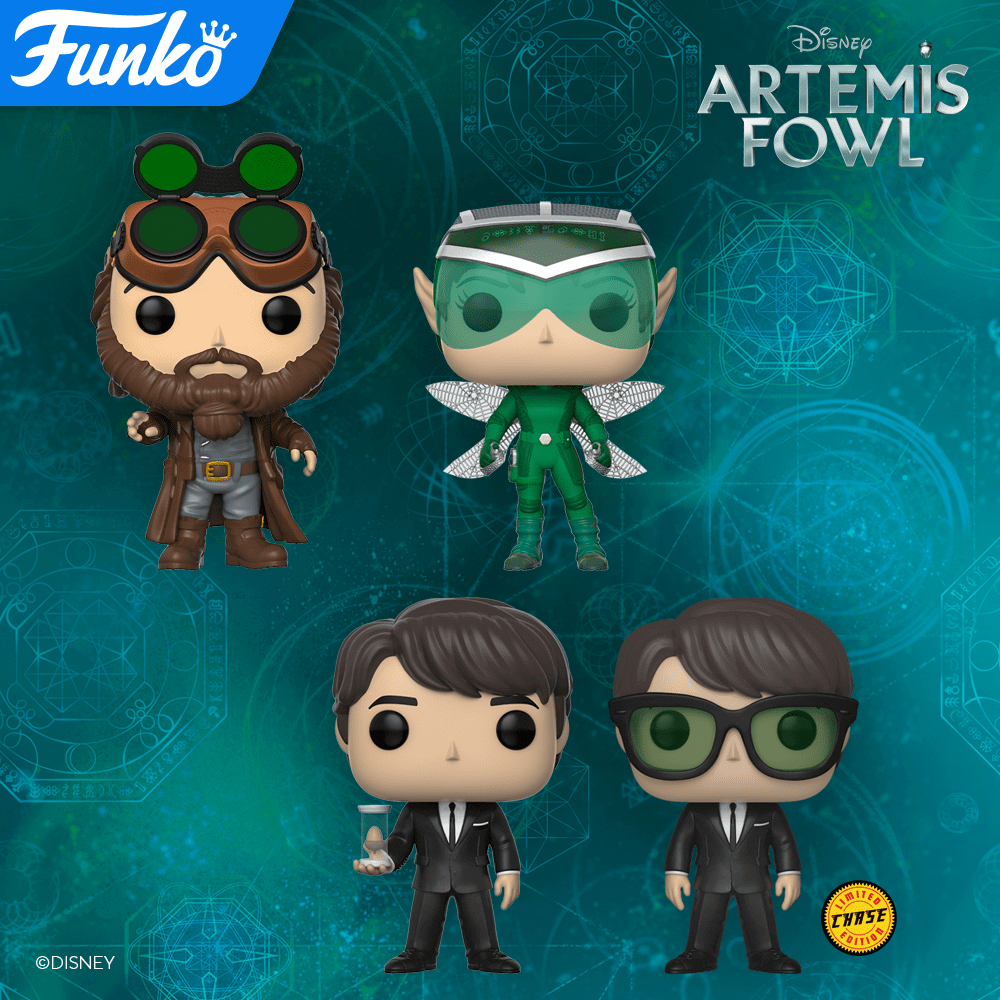 funko-pop-disney-artemis-fowl-coming-soon.png